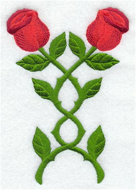machine embroidery designs at embroidery library new