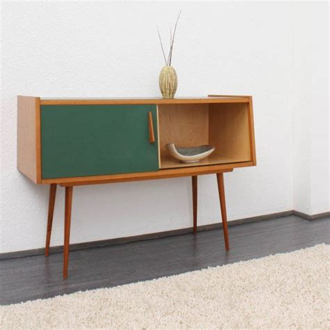 17 best ideas about 1950s furniture on mid