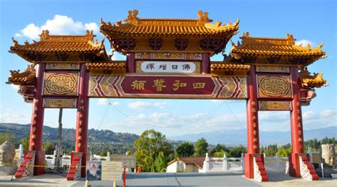 Architect In Chinese chinese culture traditions and customs
