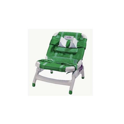 chaise de bain bébé support de bain pour chaise otter si 232 ge de bain tous ergo