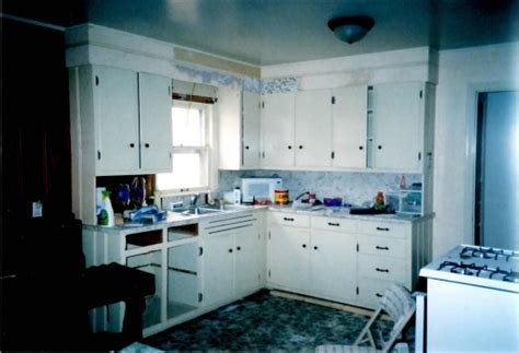 flat front kitchen cabinet doors kitchen renovation tips for a new look using existing