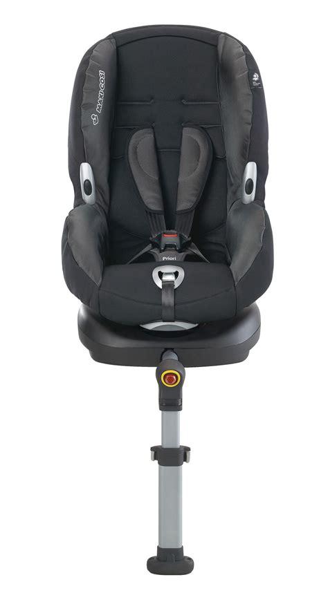 Auto Kindersitze 9 36 Kg Maxi Cosi by Maxi Cosi Kindersitz Priorifix 2015 Kaufen Bei