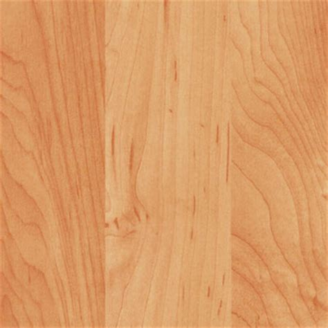 Maple Laminate Flooring Laminate Flooring Maple Laminate Flooring Pictures