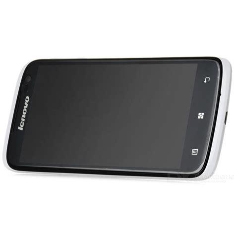 Android Lenovo Ram 4gb lenovo s820 android 4 2 wcdma 3g phone w 1gb ram 4gb rom