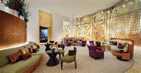 Media Room Lounge Suites by Sky Suites Updated 2018 Prices Hotel Reviews Las
