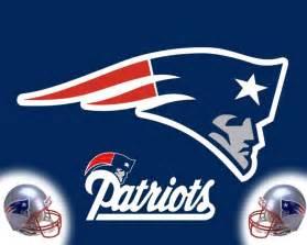 patriots football colors new patriots wallpaper i celebes
