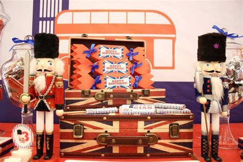 london themed events 29 best paddington party images on pinterest paddington