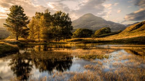 Landscape Photography Of The Year Exhibition Landscape Photographer Of The Year Awards 2015 The