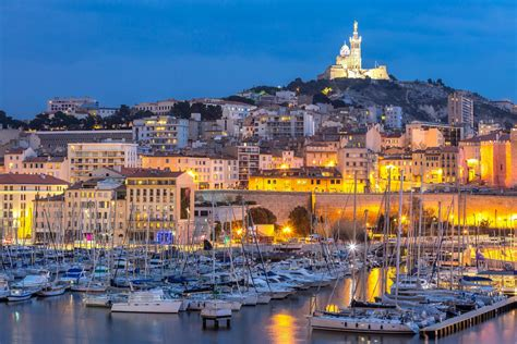 Notre Dame Mba Cus Visit by Bbs Alumni Afterworks Marseille