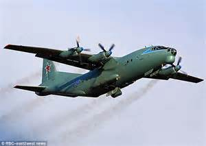 russian air one russia s v day parade safe after vladimir putin spends 163 5m