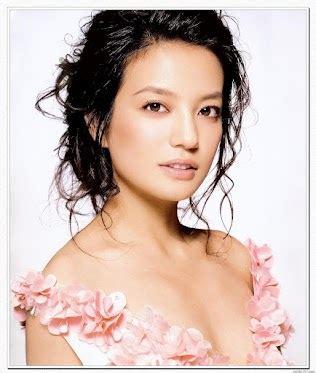chinese entertainment gossip richest female celebrities in 2011 monsieurchinny
