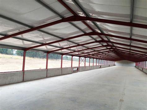 china open sided poultry house manufacturers suppliers