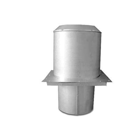 Fireplace Chimney Pipe by Metalbest Ultra Temp 8 Inch Diameter Chimney Pipe Attic