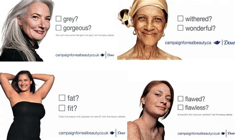 full version dove ad how lofty is your brand marketing aurora