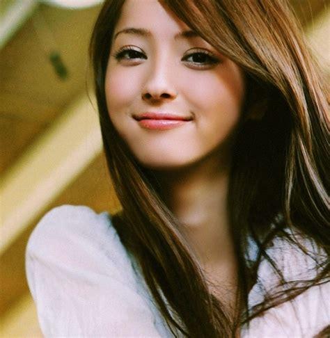 best japanese meryem uzerli top 10 list of beautiful japanese