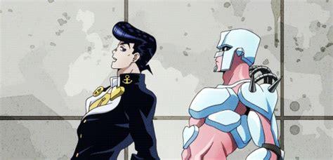 jojo hair anime top 8 jojo s anime amino