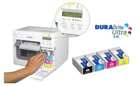 Printer Epson Warna Murah grosir komputer murah supplier komputer laptop printer modem accessories harga grosir