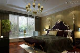 Decoration Ideas For Small Bedrooms » Ideas Home Design