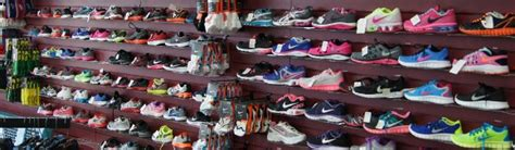 sports zone shoe store website 28 images sports zone