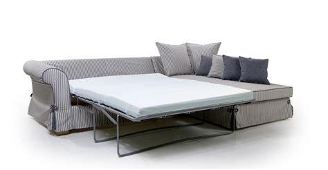 nice sofas extensible sofa nice tediva