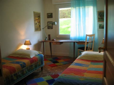 bed and breakfast paris france a paris bed and breakfast paris prices reviews offers