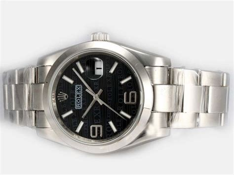 Rolex Automatic New rolex datejust automatic watches buy replica rolex