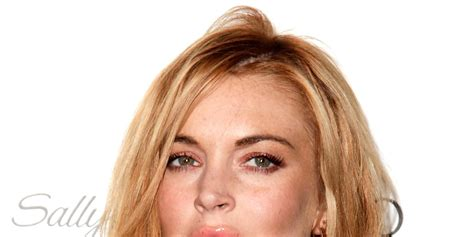 marc fiore lindsay lohan still wanted for gotti says producer