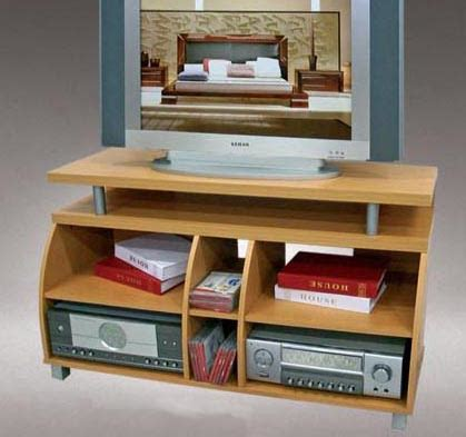 hot designs mdf tv stands with showcase 841 india style tv hot sale living room furniture wooden tv showcase buy