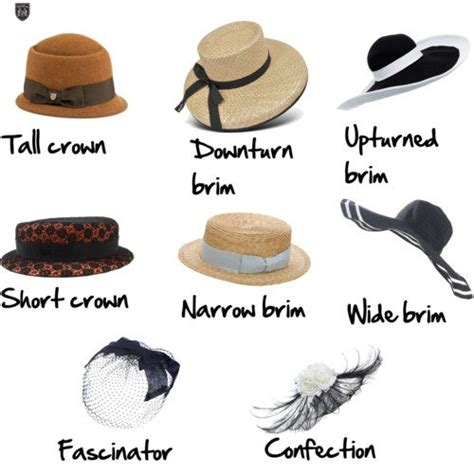 mens hat styles for face shapes how to choose hats for your face shape with pictures