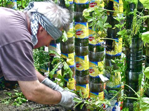 video sustainable food aid  home part  willem van
