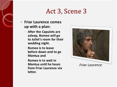 themes for romeo and juliet act 3 romeo and juliet act 3 summary notes