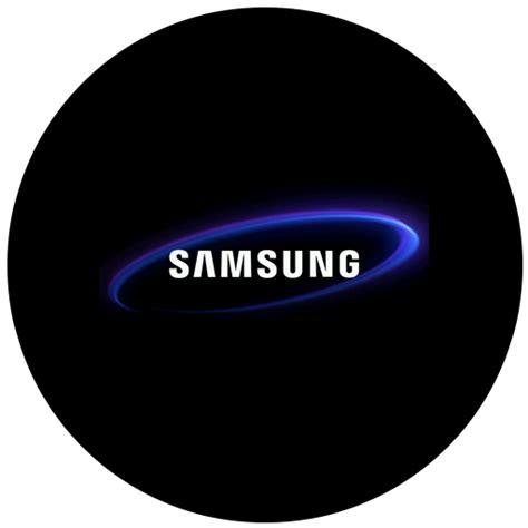 Samsung J3 Pro Di samsung introduces its galaxy j5 pro technodite