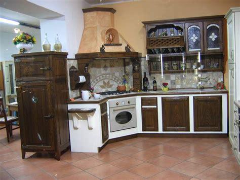 costo cucine in muratura emejing costo cucina muratura photos skilifts us