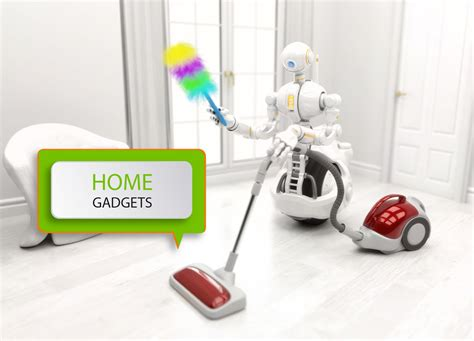 gadget home must have tech gadgets for home bent tree software