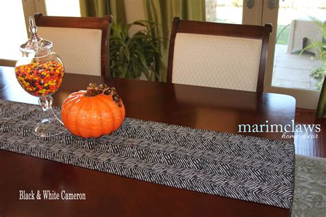 home decor clearance online halloween home d 233 cor clearance sale halloween table