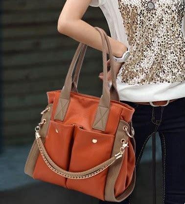 Tas Wanita 3 In 11 tas wanita import cantik model terbaru jual murah