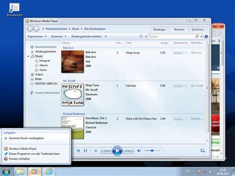 download themes for windows vista home premium free windows 7 home premium download