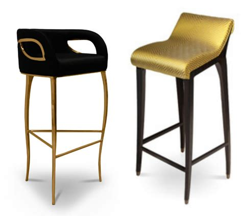 most popular bar stools top 6 most luxurious bar stools brands at high point