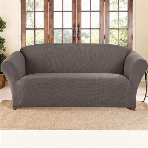 stretch slipcovers for sectional sofas stretch slipcovers for sectional sofas slipcovers for