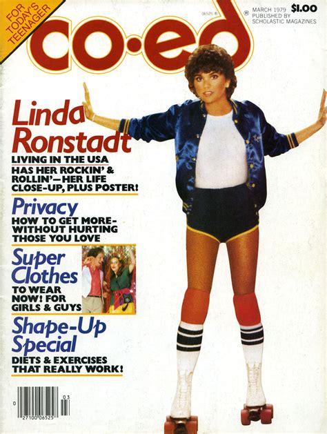 co ed co ed magazine march 1979