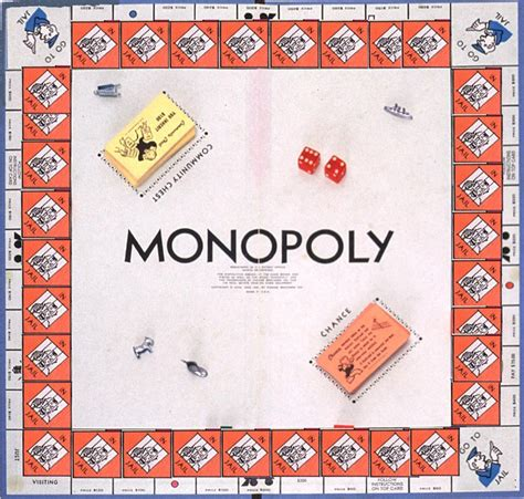 black man s monopoly
