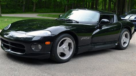 how petrol cars work 2001 dodge viper lane departure warning service manual how to adjust a 1993 dodge viper timing belt tensioner dodge viper 1993 los