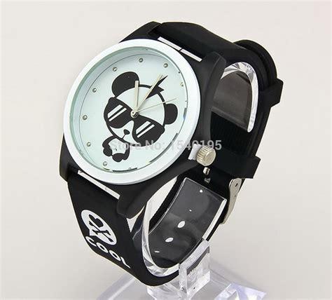 teen popular boys watches kezzi watch kids watches k813 quartz analog wristwatch