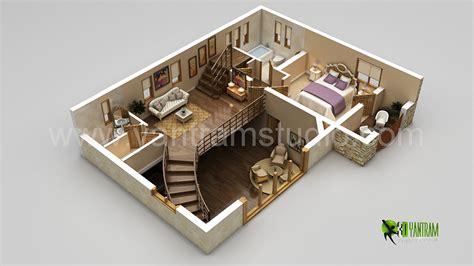 Grundriss Haus 3d by 3d Grundriss Design Interaktive 3d Grundriss