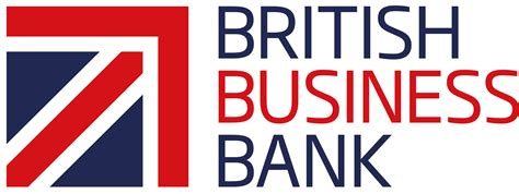 uk banks helping your business to grow
