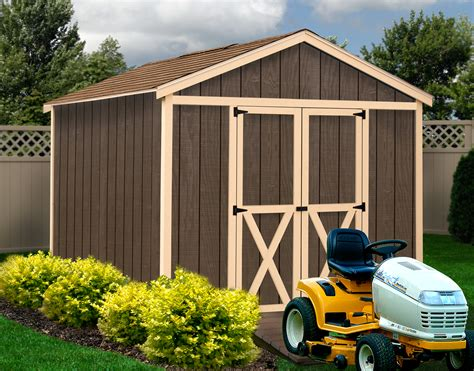 Best Barns Shed Kits by Danbury 1200x940