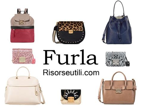 Fall Winter Bags To Die For by Bags Furla Fall Winter 2016 2017 Handbags For