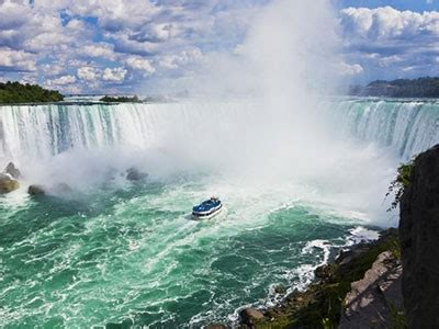 Enter Travel Channel Sweepstakes - www travelchannel com sweepstakes niagara falls 2015 enter travel channel july