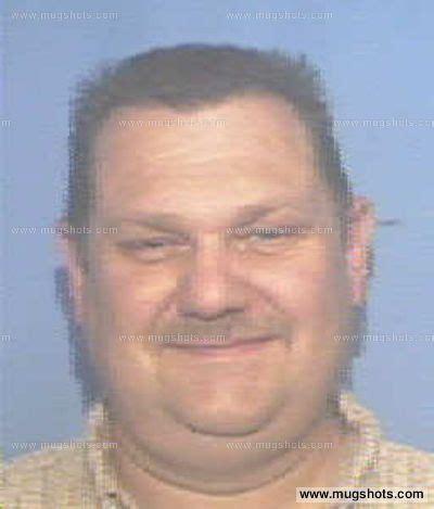 Sharp County Arkansas Arrest Records Douglas P Acklin Mugshot Douglas P Acklin Arrest Sharp County Ar