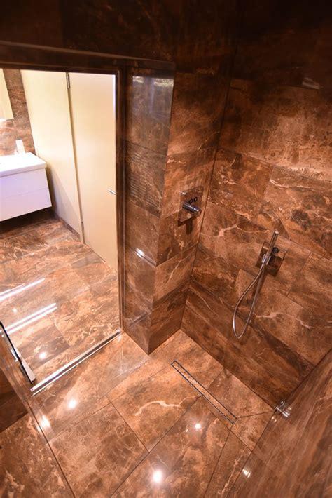 bodenablauf für dusche 2050 ultra flach 54mm duschrinne ablaufrinne bodenablauf